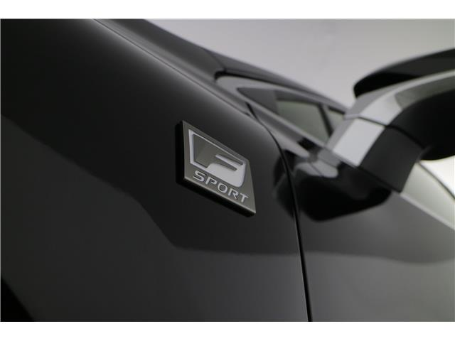 2020 Lexus NX 300 Base (Stk: 190822) in Richmond Hill - Image 12 of 27