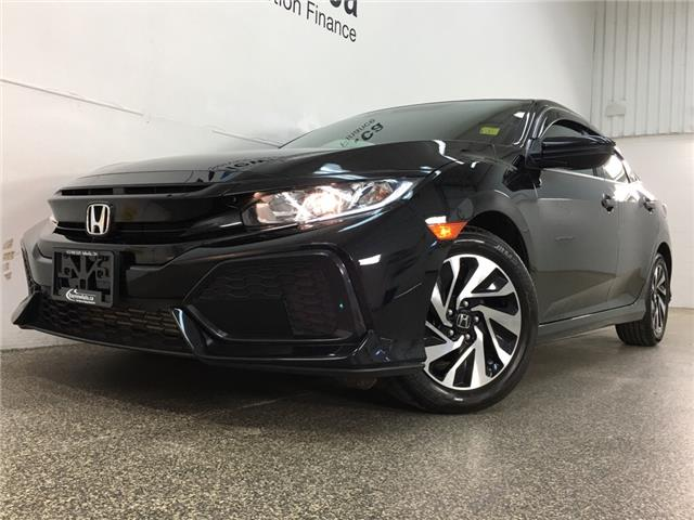 2019 Honda Civic LX (Stk: 35490W) in Belleville - Image 4 of 24
