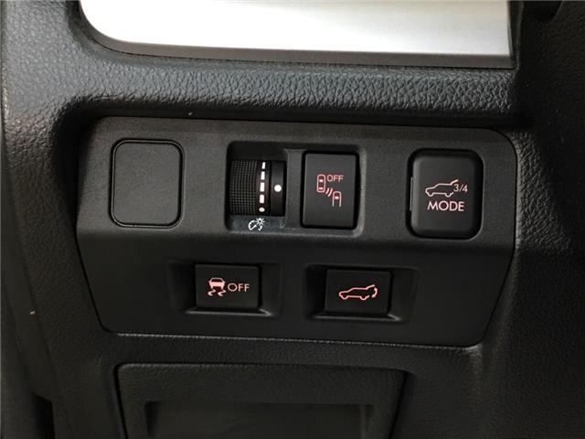 2018 Subaru Forester 2.5i Limited (Stk: 35452W) in Belleville - Image 18 of 26