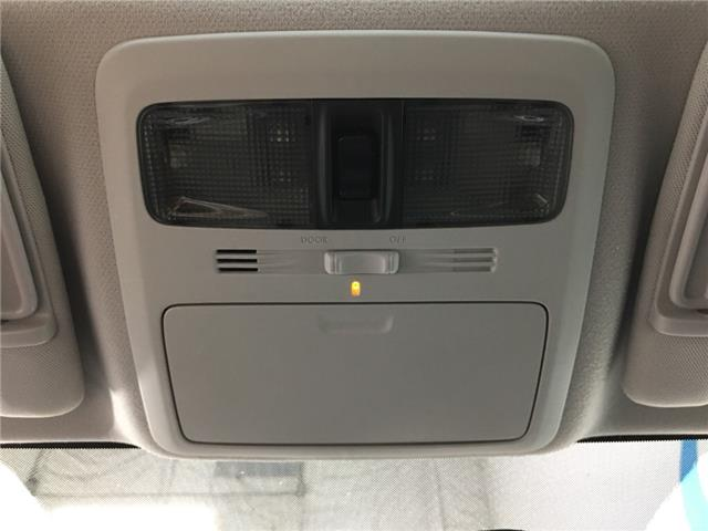 2018 Subaru Forester 2.5i Limited (Stk: 35452W) in Belleville - Image 12 of 26