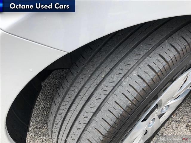 2016 Hyundai Elantra L+ (Stk: ) in Scarborough - Image 7 of 23