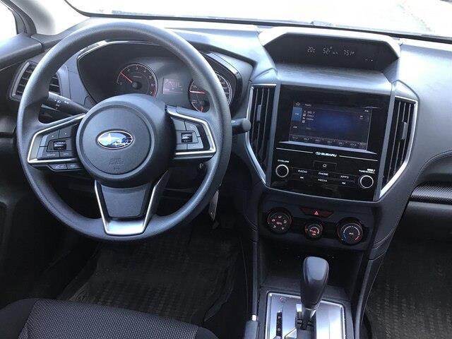 2019 Subaru Impreza Convenience (Stk: S3702) in Peterborough - Image 12 of 20