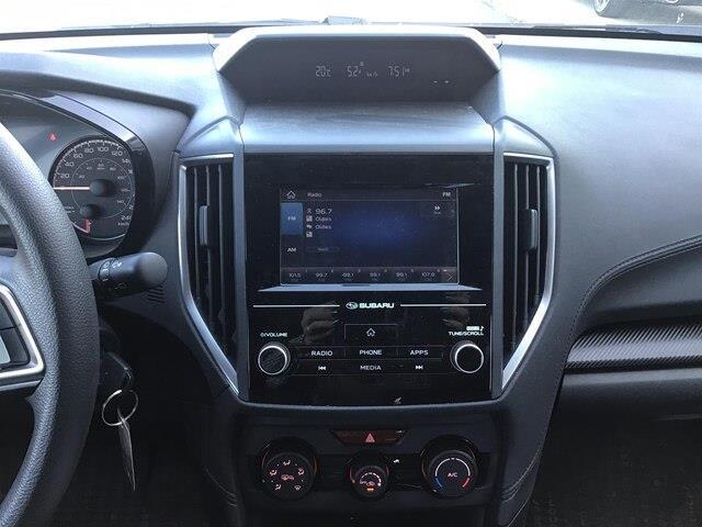 2019 Subaru Impreza Convenience (Stk: S3702) in Peterborough - Image 15 of 20