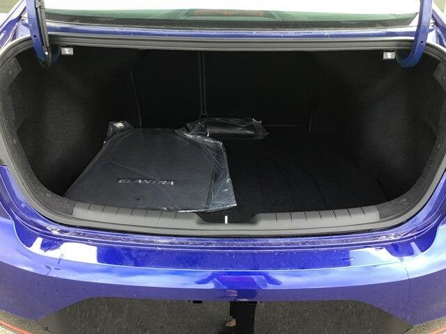 2020 Hyundai Elantra Luxury (Stk: H12146) in Peterborough - Image 20 of 21