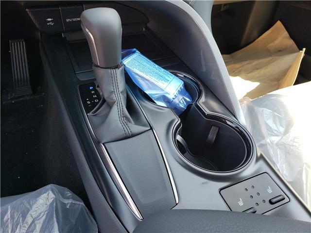 2019 Toyota Camry SE (Stk: 9-755) in Etobicoke - Image 11 of 11