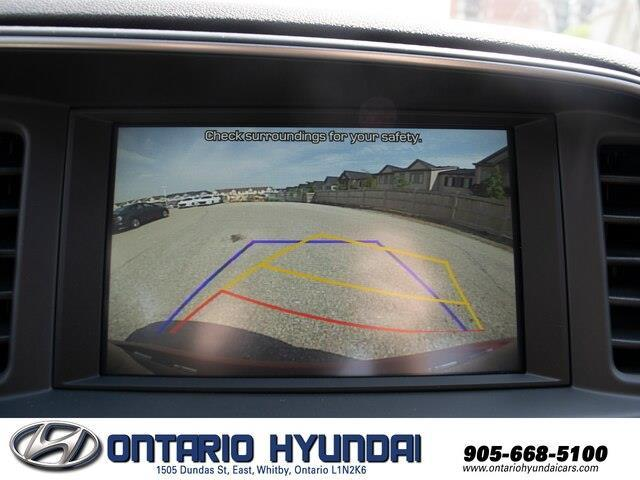 2020 Hyundai Elantra Preferred w/Sun & Safety Package (Stk: 920851) in Whitby - Image 3 of 17