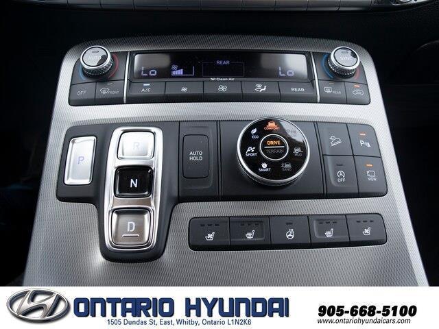 2020 Hyundai Palisade  (Stk: 037961) in Whitby - Image 16 of 21