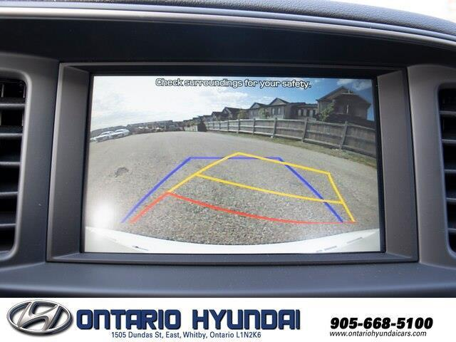 2020 Hyundai Elantra Preferred w/Sun & Safety Package (Stk: 928000) in Whitby - Image 3 of 17