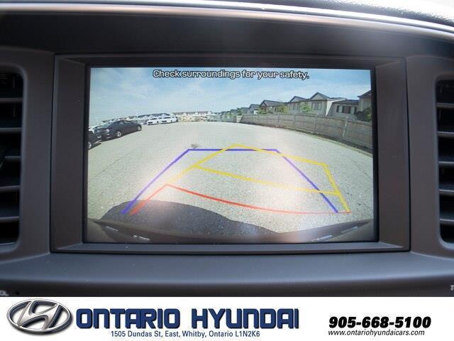 2020 Hyundai Elantra Preferred (Stk: 936259) in Whitby - Image 3 of 17