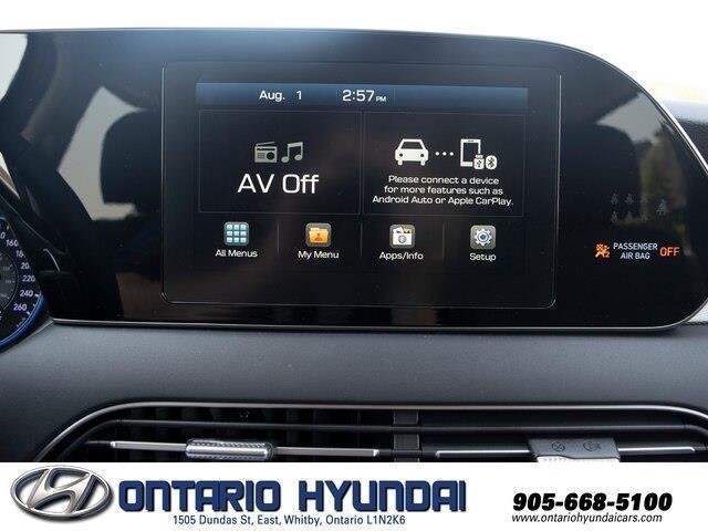 2020 Hyundai Palisade  (Stk: 044853) in Whitby - Image 2 of 19