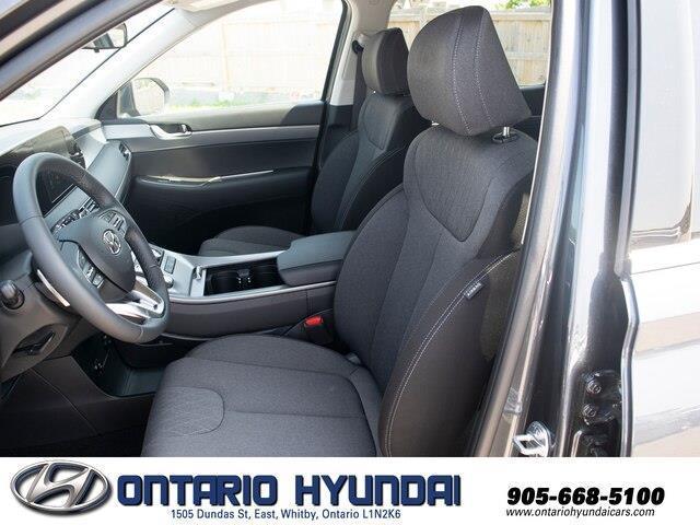 2020 Hyundai Palisade  (Stk: 044853) in Whitby - Image 5 of 19
