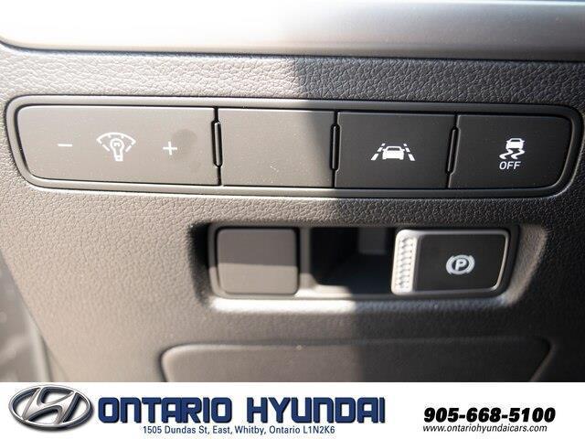 2020 Hyundai Palisade  (Stk: 044853) in Whitby - Image 9 of 19