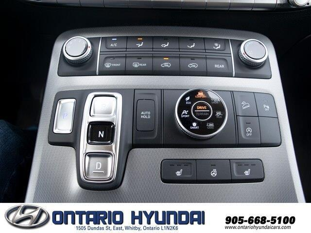 2020 Hyundai Palisade  (Stk: 044853) in Whitby - Image 15 of 19
