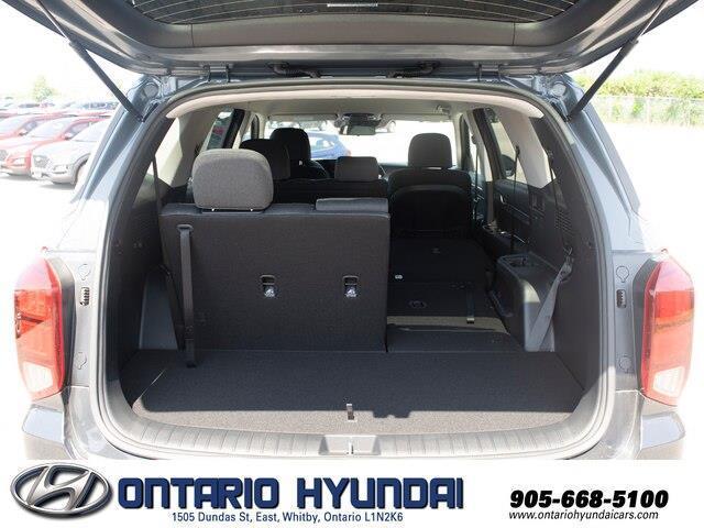 2020 Hyundai Palisade  (Stk: 044853) in Whitby - Image 18 of 19