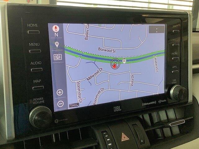2019 Toyota RAV4 Limited (Stk: 21343) in Kingston - Image 2 of 30