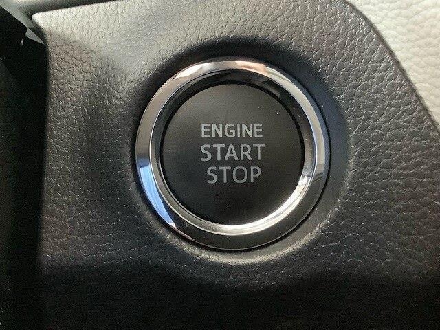 2019 Toyota RAV4 Limited (Stk: 21343) in Kingston - Image 15 of 30