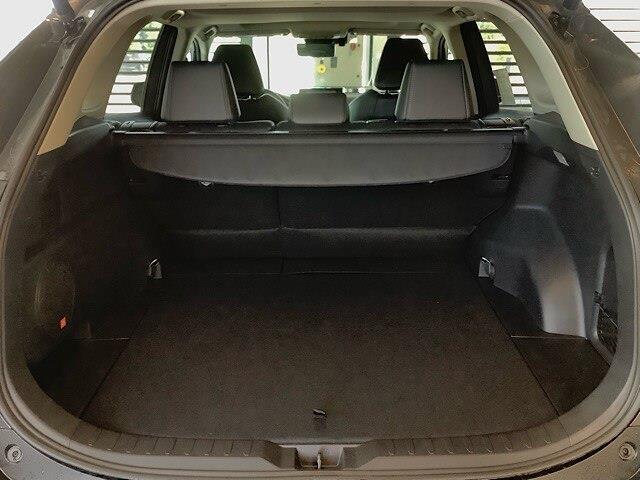 2019 Toyota RAV4 Limited (Stk: 21343) in Kingston - Image 27 of 30