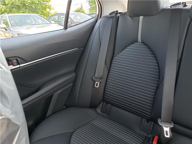 2019 Toyota Camry SE (Stk: 9-766) in Etobicoke - Image 12 of 12