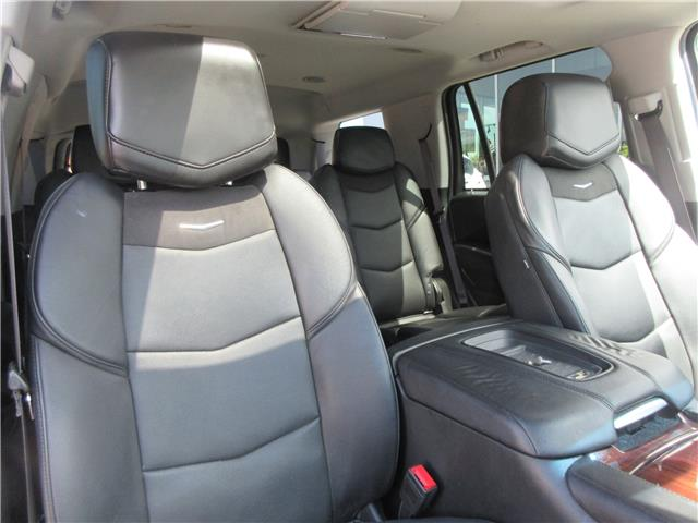 2016 Cadillac Escalade Premium Collection (Stk: 9326) in Okotoks - Image 11 of 41