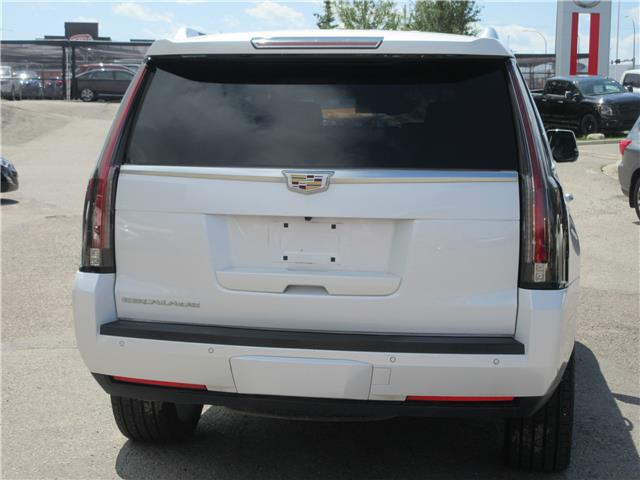 2016 Cadillac Escalade Premium Collection (Stk: 9326) in Okotoks - Image 36 of 41