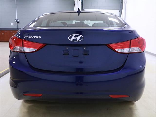 2013 Hyundai Elantra GL (Stk: 195721) in Kitchener - Image 19 of 28