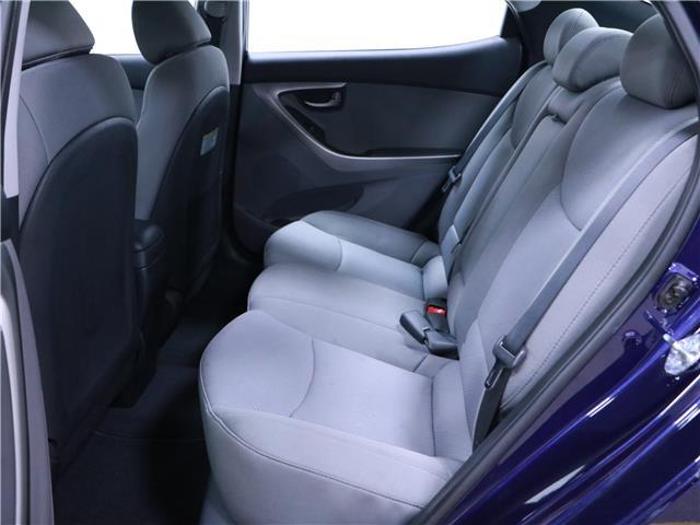 2013 Hyundai Elantra GL (Stk: 195721) in Kitchener - Image 15 of 28