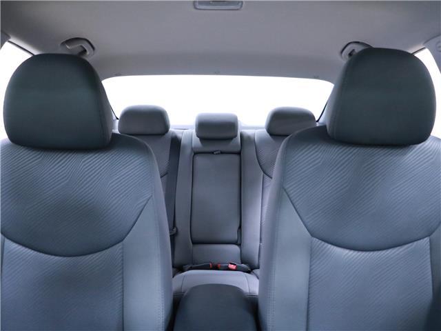 2013 Hyundai Elantra GL (Stk: 195721) in Kitchener - Image 16 of 28