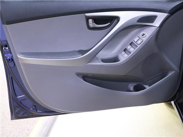 2013 Hyundai Elantra GL (Stk: 195721) in Kitchener - Image 12 of 28