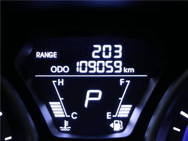 2013 Hyundai Elantra GL (Stk: 195721) in Kitchener - Image 28 of 28