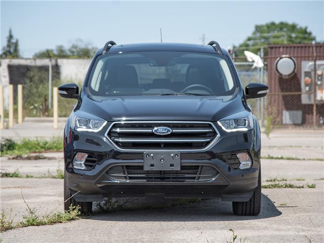 2019 Ford Escape Titanium (Stk: 19ES795) in St. Catharines - Image 6 of 24