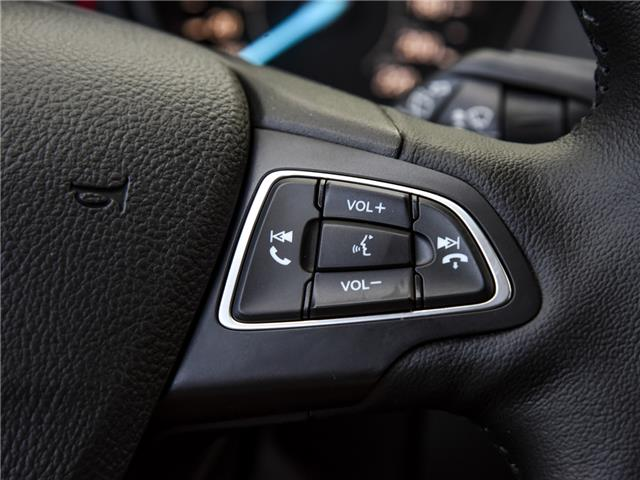 2019 Ford Escape Titanium (Stk: 19ES834) in St. Catharines - Image 22 of 23
