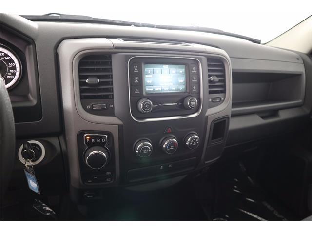 2019 RAM 1500 Classic ST (Stk: 19-431) in Huntsville - Image 24 of 29