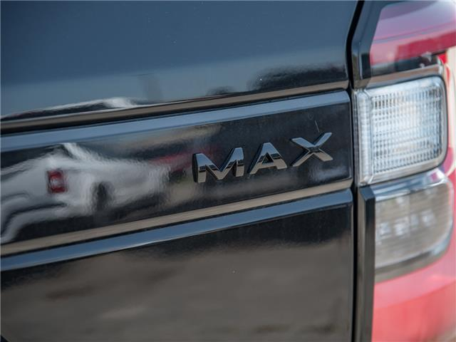 2019 Ford Expedition Max Limited (Stk: 19EX802) in St. Catharines - Image 9 of 25