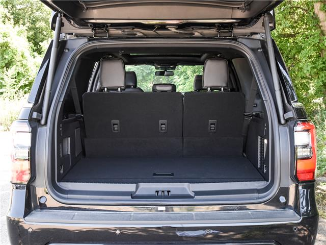 2019 Ford Expedition Max Limited (Stk: 19EX802) in St. Catharines - Image 4 of 25