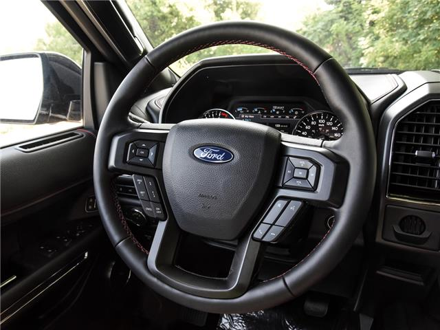 2019 Ford Expedition Max Limited (Stk: 19EX802) in St. Catharines - Image 25 of 25