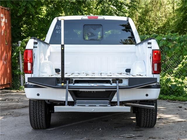 2019 Ford F-150 Lariat (Stk: 19F1678) in St. Catharines - Image 4 of 24