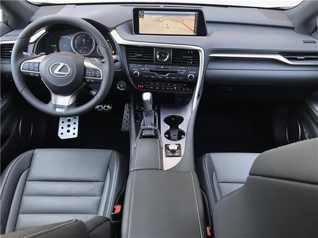 2019 Lexus RX 350  (Stk: 28555A) in Markham - Image 24 of 24