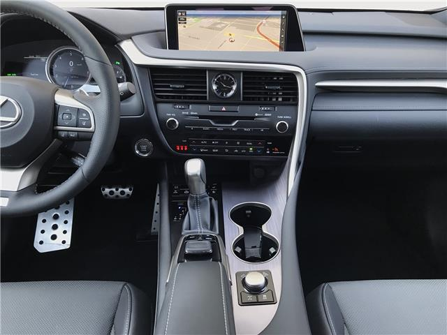2019 Lexus RX 350  (Stk: 28555A) in Markham - Image 20 of 24