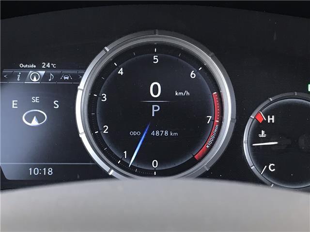2019 Lexus RX 350  (Stk: 28555A) in Markham - Image 15 of 24