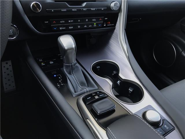 2019 Lexus RX 350  (Stk: 28555A) in Markham - Image 17 of 24