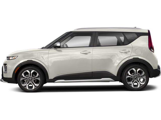2020 Kia Soul GT-Line Limited (Stk: SL06685) in Abbotsford - Image 3 of 9