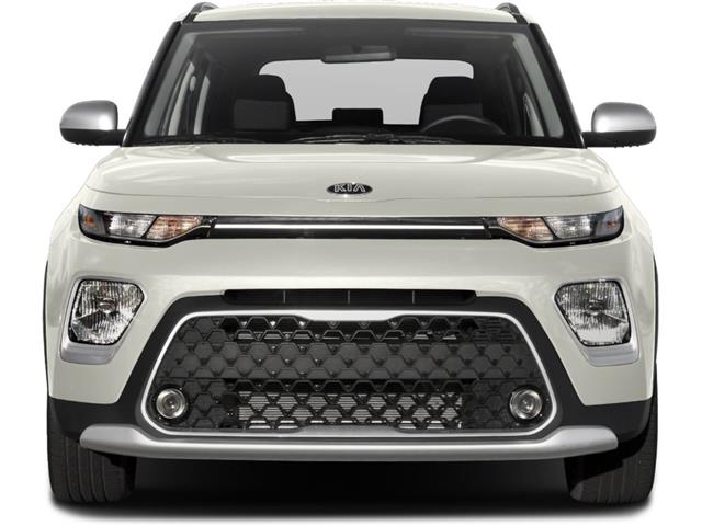 2020 Kia Soul GT-Line Limited (Stk: SL06685) in Abbotsford - Image 4 of 9