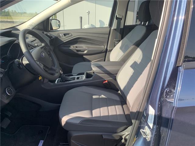 2018 Ford Escape S (Stk: 21931) in Pembroke - Image 5 of 10