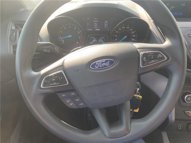 2018 Ford Escape S (Stk: 21931) in Pembroke - Image 10 of 10