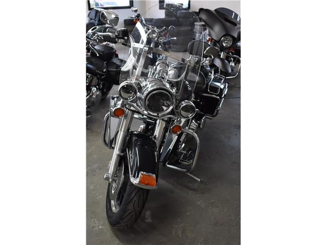 2000 Harley-Davidson Road King FL (Stk: P36688) in Saskatoon - Image 2 of 17