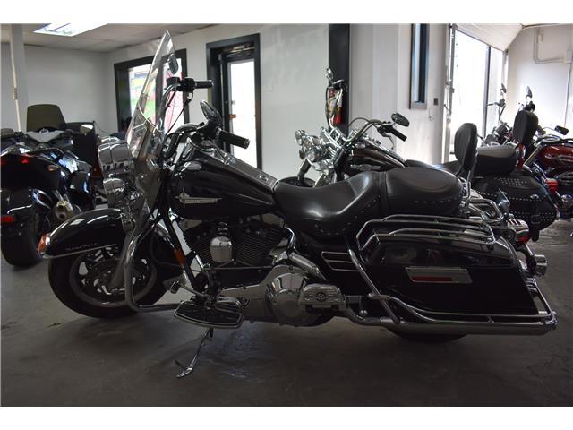 2000 Harley-Davidson Road King FL (Stk: P36688) in Saskatoon - Image 3 of 17