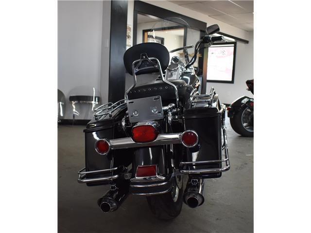 2000 Harley-Davidson Road King FL (Stk: P36688) in Saskatoon - Image 5 of 17