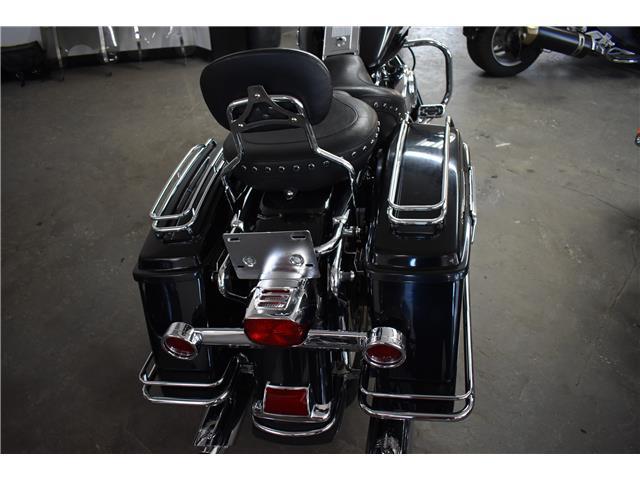 2000 Harley-Davidson Road King FL (Stk: P36688) in Saskatoon - Image 7 of 17
