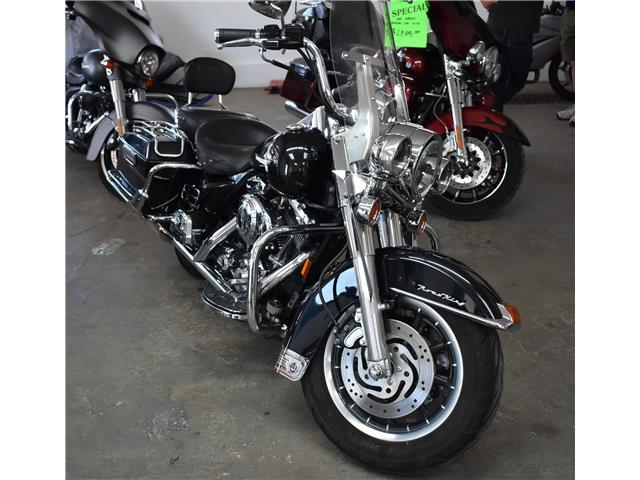 2000 Harley-Davidson Road King FL (Stk: P36688) in Saskatoon - Image 9 of 17