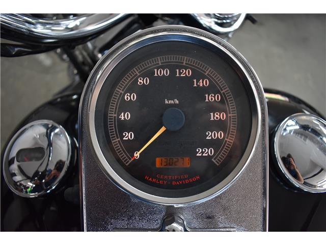 2000 Harley-Davidson Road King FL (Stk: P36688) in Saskatoon - Image 17 of 17